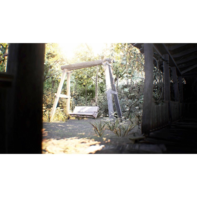 Resident Evil 7, Capcom, Xbox One, 013388550173 - Walmart com