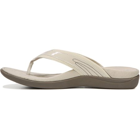 6e80bcf863e0 Dr. Scholls Women s Venus Beach Shoe - Best Womens Shoes
