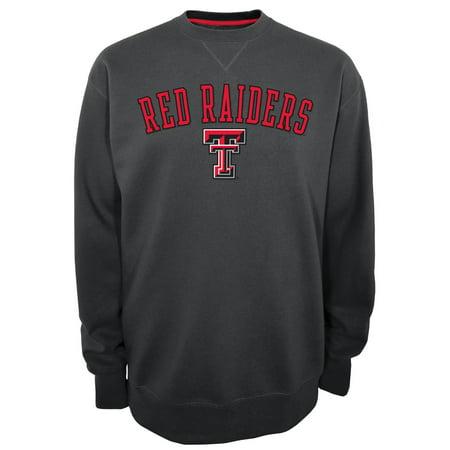 Texas Tech Red Raiders NCAA Champion