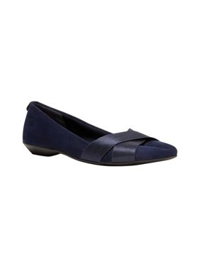Women's Anne Klein Oalise Flat