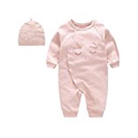 d96230e21 LeadingStar - Kidlove Newborn Baby Boys Girls Infant Cotton Toddler ...