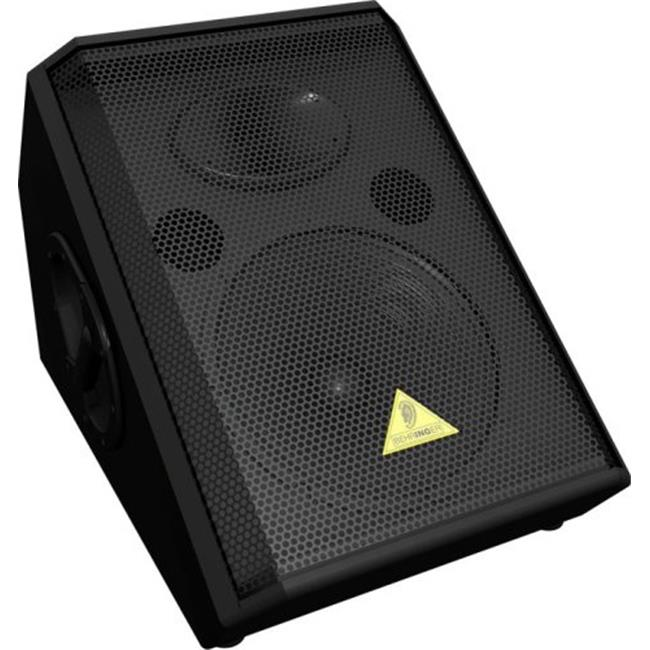 Behringer USA VS1220F 12 in. Woofer with High-Performance PA Speaker - 600 watt