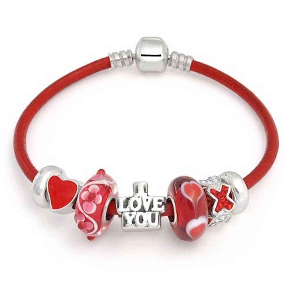Heart Love S Relationship