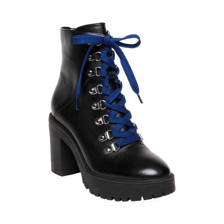 c5877673c8f women's steve madden royce ankle bootie