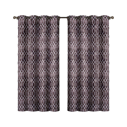 Curtains Ideas best curtain prices : Curtains & Window Treatments - Walmart.com