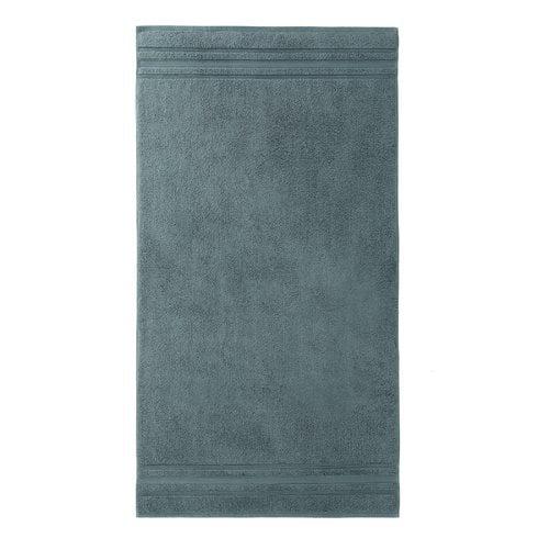 Charisma Bath Towels Seafoam: Charisma Luxe 100pct Cotton Bath Towel
