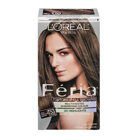 Think, feria caramel kiss