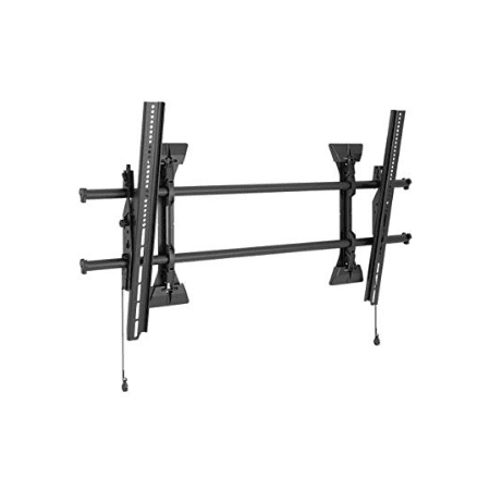 Chief XTM1U Tilt Wall Mount, Fusion X-Large for 55'' to 82