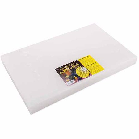 Yaley Premium Candle Wax 11 Pound Slab
