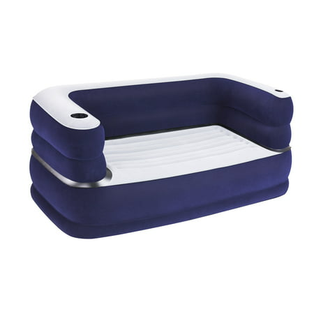 Bestway Inflatable Deluxe Air Couch