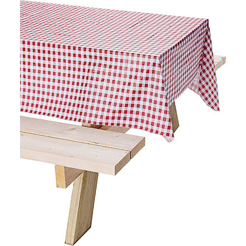 Coleman Tablecloth