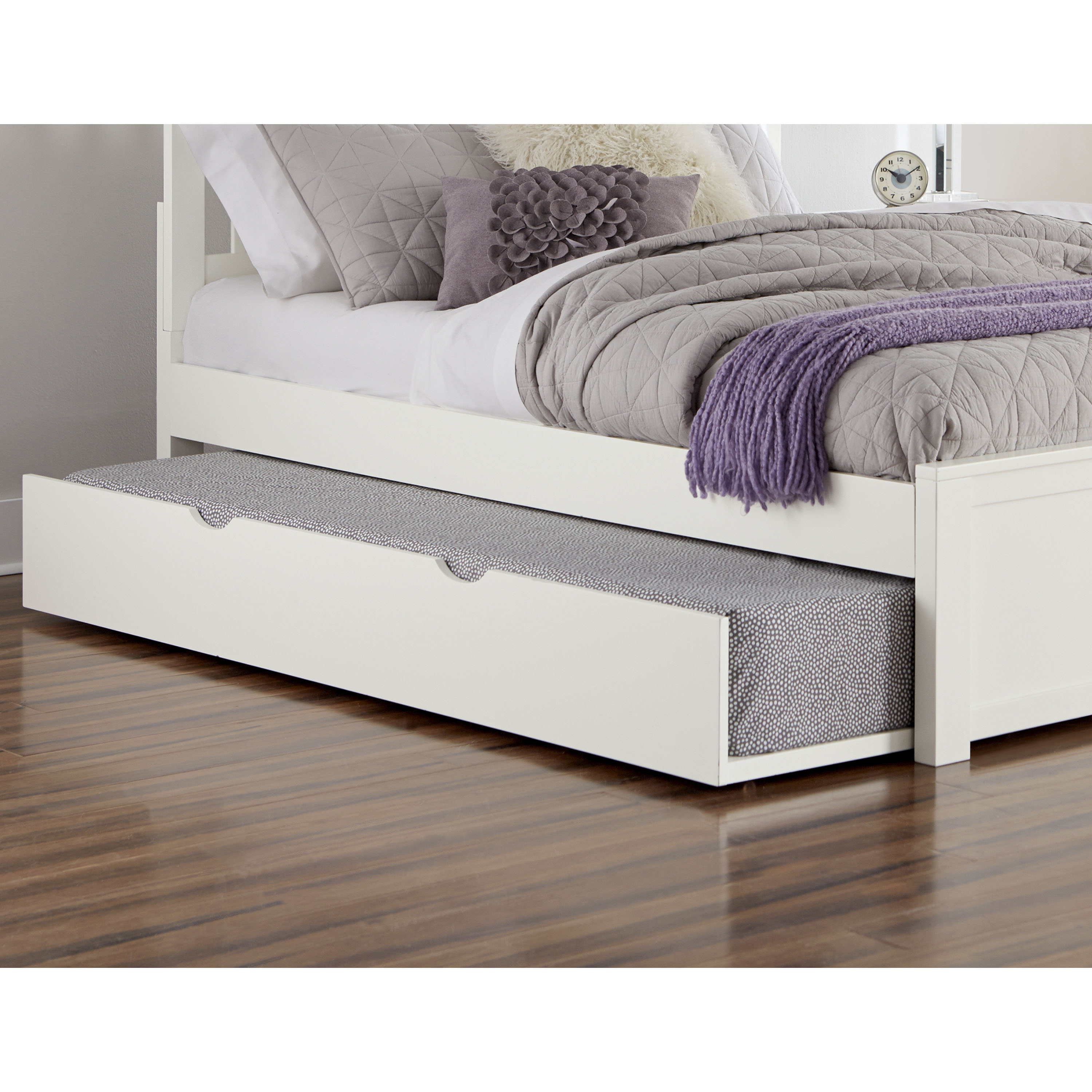 Hillsdale Pulse Trundle, Multiple Colors