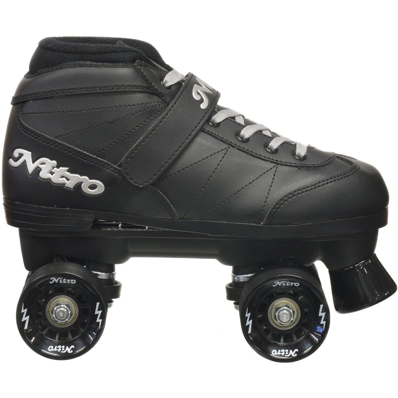 Pop out roller skate shoes - Pop Out Roller Skate Shoes 21