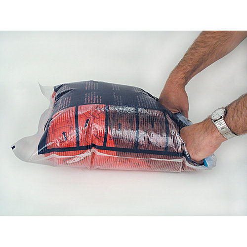 Travelon Compression Packing Bags - Set of 2