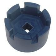 Kastar 538 Dual Fuel / Oil Filter Cap Tool