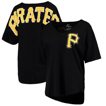 Pittsburgh Pirates Women