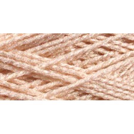 Cottage Mills Craft Yarn 20Yd-Fleshtone - image 1 of 1