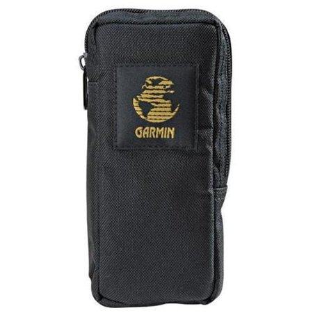 Garmin 010-10117-02 Carrying Case For Gps V Deluxe 12-channel Gps (0101011702)