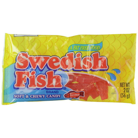 070462062069 upc swedish fish red soft chewy candy upc for Swedish fish amazon