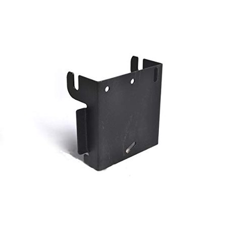 Hoover Central Vacuum System Wall Bracket //