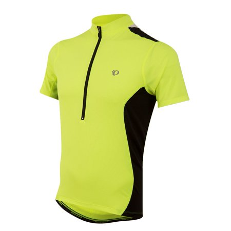 Pearl Izumi Quest Cycling Jersey - Men's