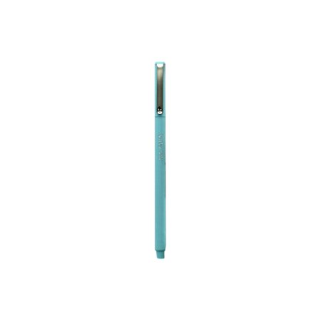 Uchida Le Pen .3mm Bulk Pastel Pale Blue