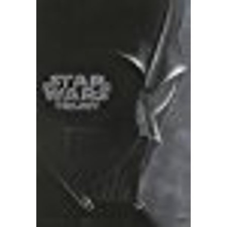 New Hope Halloween 2017 (Star Wars Trilogy (A New Hope / The Empire Strikes Back / Return of the Jedi) (Widescreen Edition with Bonus)