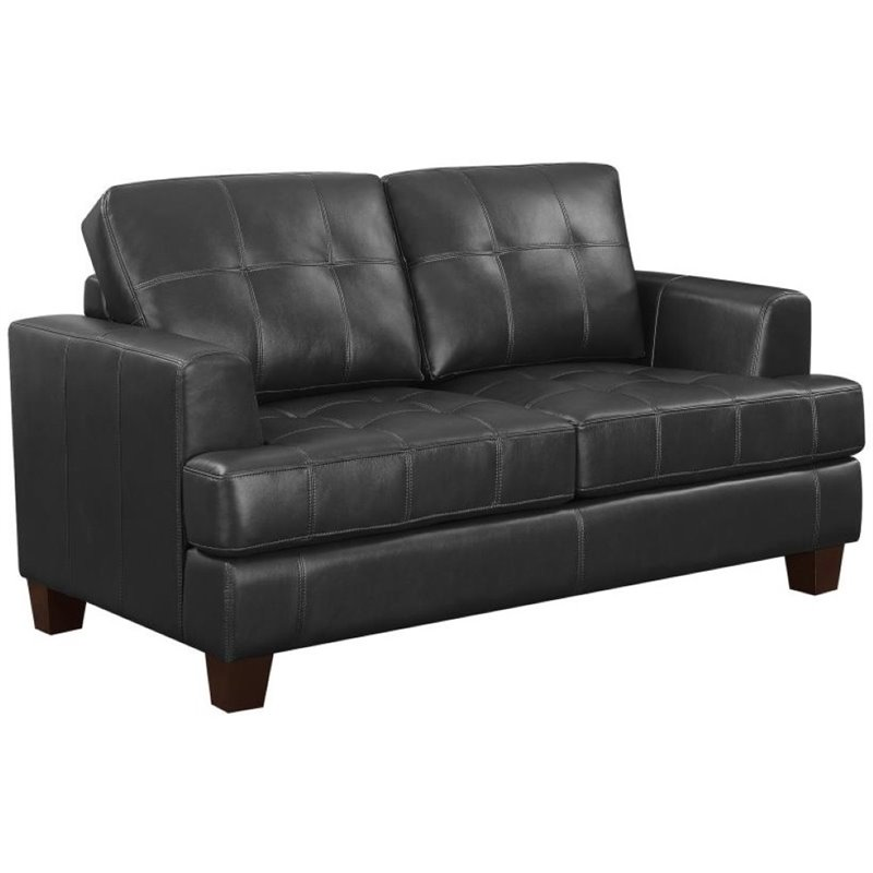 Sleeper Loveseats Walmartcom