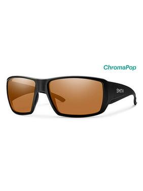 93ff18b988fa Product Image Smith Guides Choice Sunglasses 61 Matte Black
