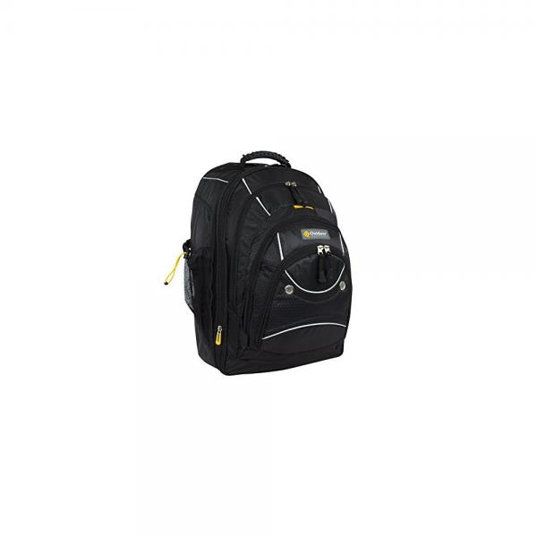 Outdoor Products Sea-Tac Rolling Backpack