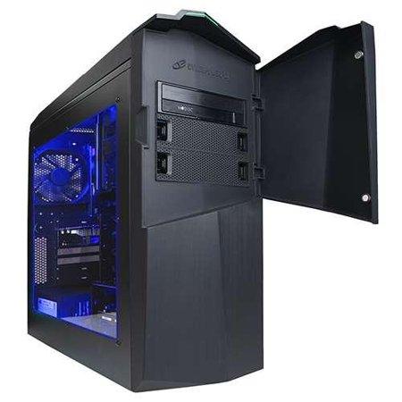 CyberpowerPC Gamer Xtreme GXi820 Desktop