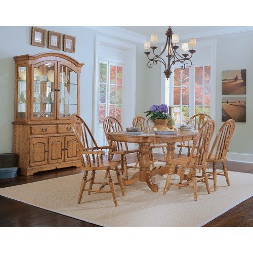 Cochrane Furniture Dining Sets Room Ideas