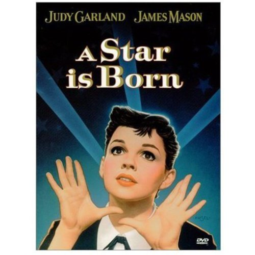 Star Is Born, A (Widescreen)