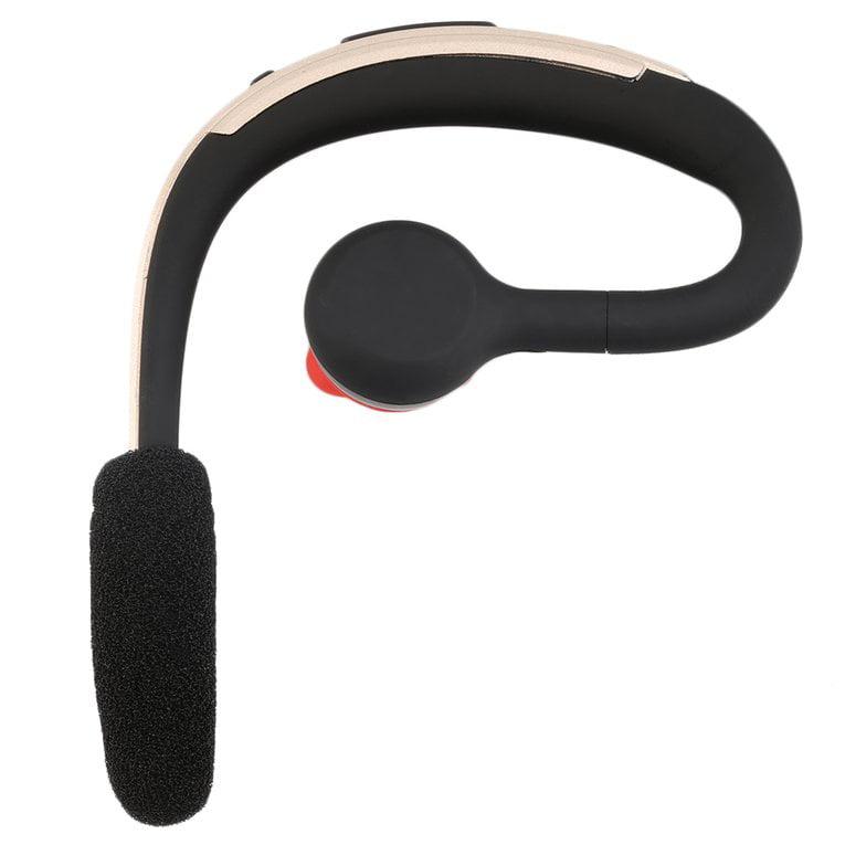 Sport Universal Handfree wireles s Headset Stereo Headphone