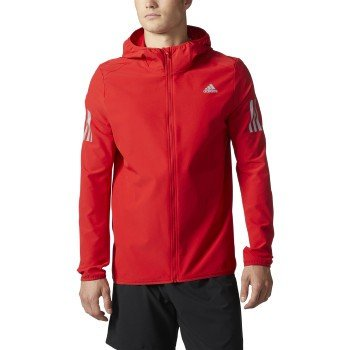 d8e094b0db92 adidas - adidas men s running response shell jacket