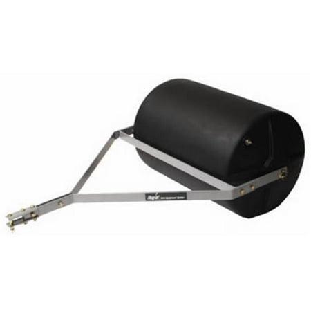 Precision 1.18 In. Poly Lawn Roller Plug 3262TV