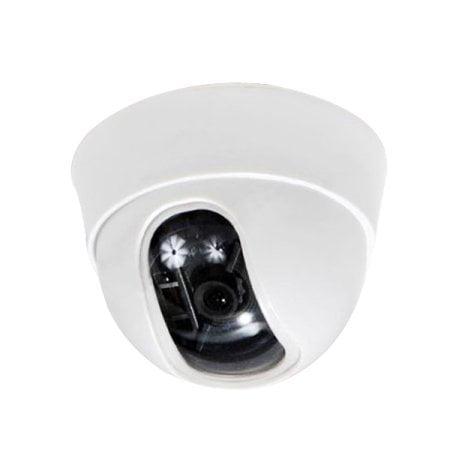 Cámaras De Vigilancia VideoSecu Built-in 1/3