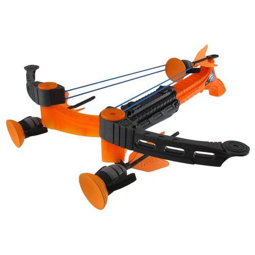 As Z-tek Crossbow