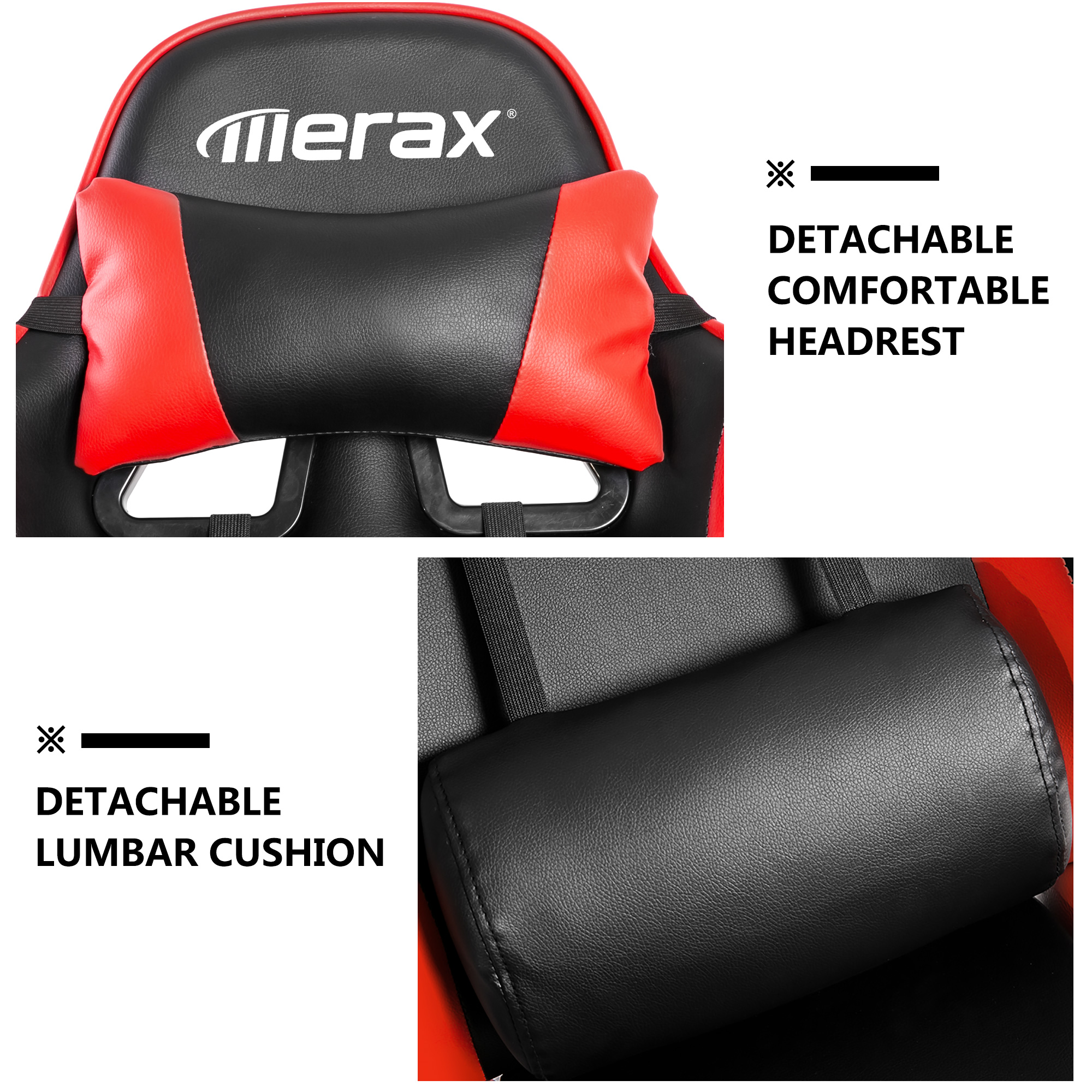 Interior Accessories Winter Warm Plush Lumbar Cushion For Car Lumbar Support For Office Chairwith Flowers Girls Women Cute Automobiles & Motorcycles