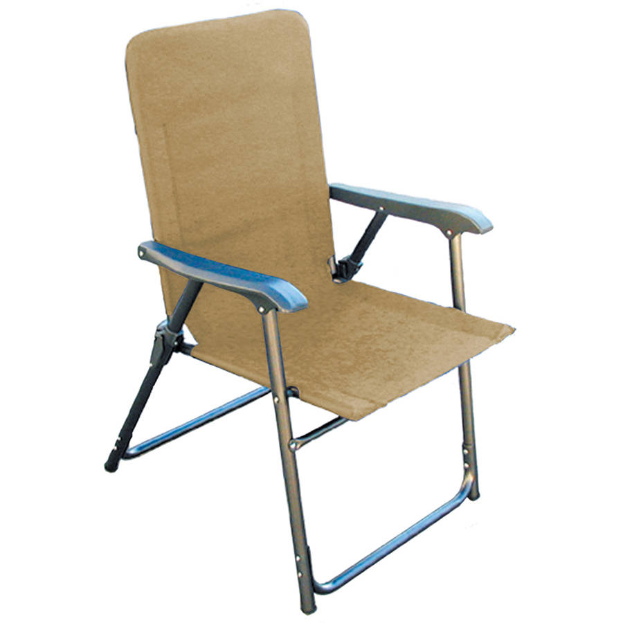 Prime Products Elite Folding Chair