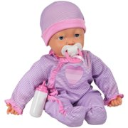 African American Baby Dolls