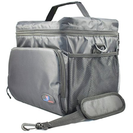 a39c5f35ec81 Insulated Lunch Box for Men | Lunch Cooler Bag | Lunch Boxes for ...