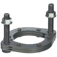 Nickson Industries 17169 Exhaust Split Flange
