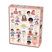 Cobble Hill Puzzle Company Puzzles - Walmart com