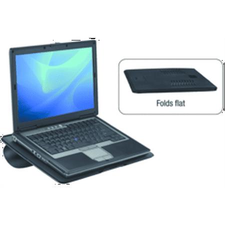 Fellowes 8030401 Notebook (Laptop GoRiser - PT - )