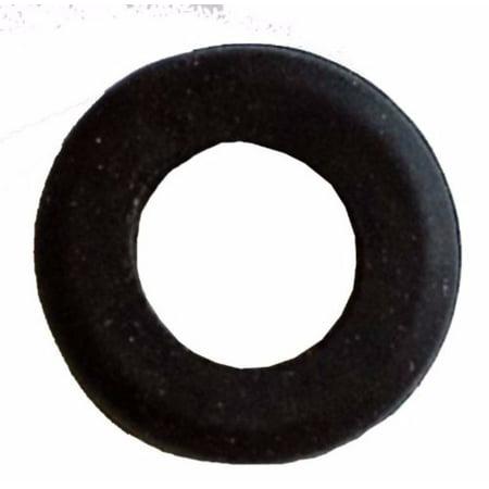 Black Replacement Rubber Grommet Replacement Rubber Grommet