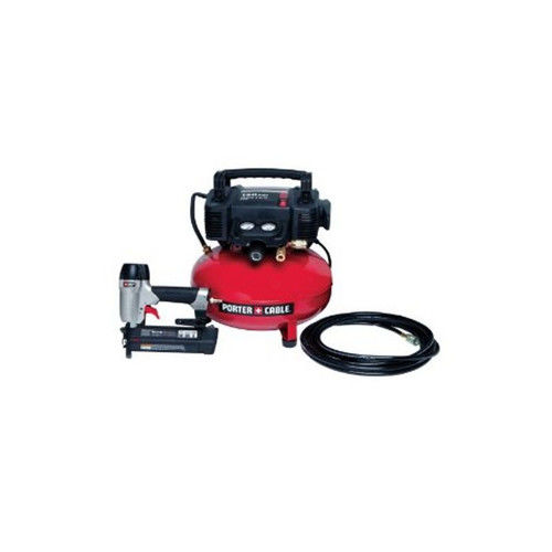 Porter Cable Factory Reconditioned Porter-Cable PCFP12236...