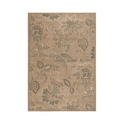 Surya Lenoir Parchment Rug