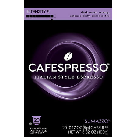 Best Nespresso product in years