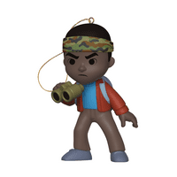 Funko Ornaments: Stranger Things - Lucas
